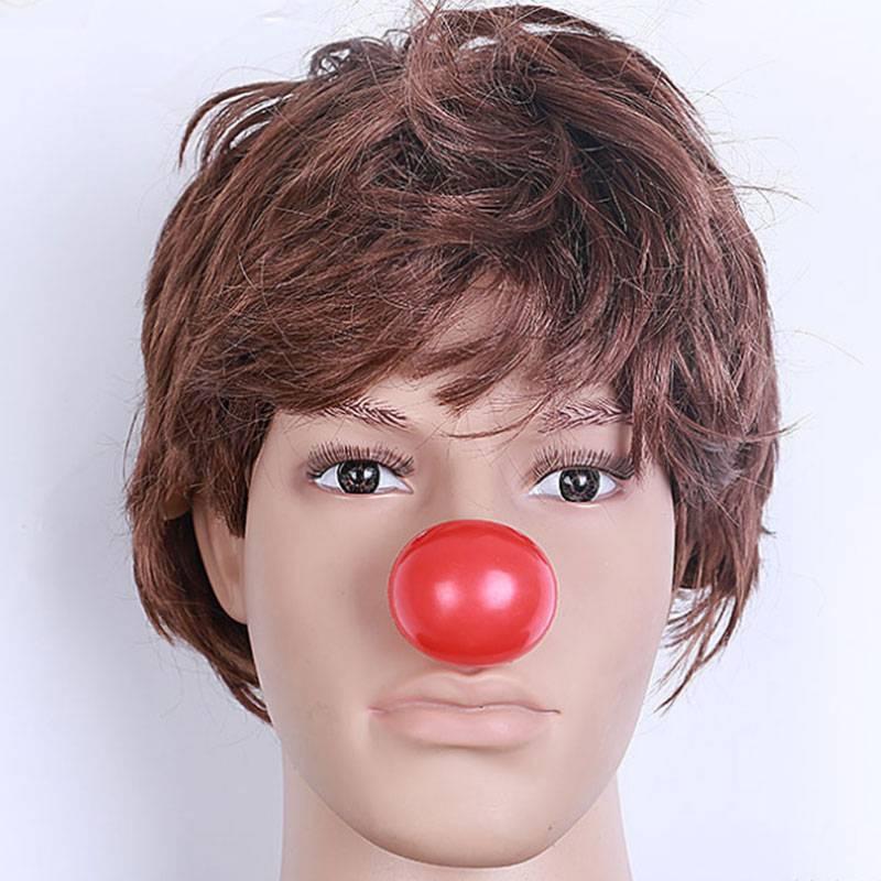 Что делать, если постоянно краснеет нос