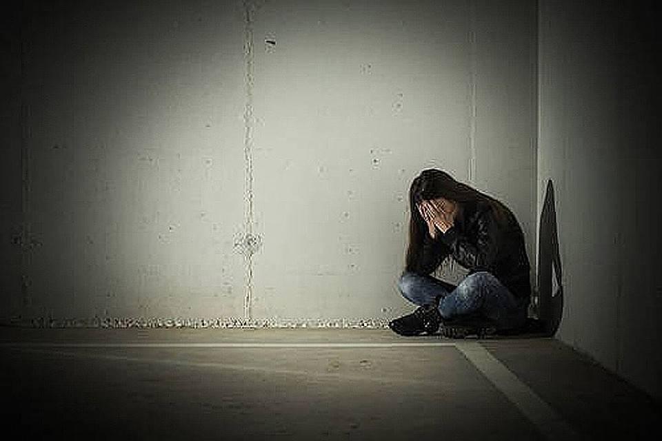Клиническая депрессия: как распознать проблему?