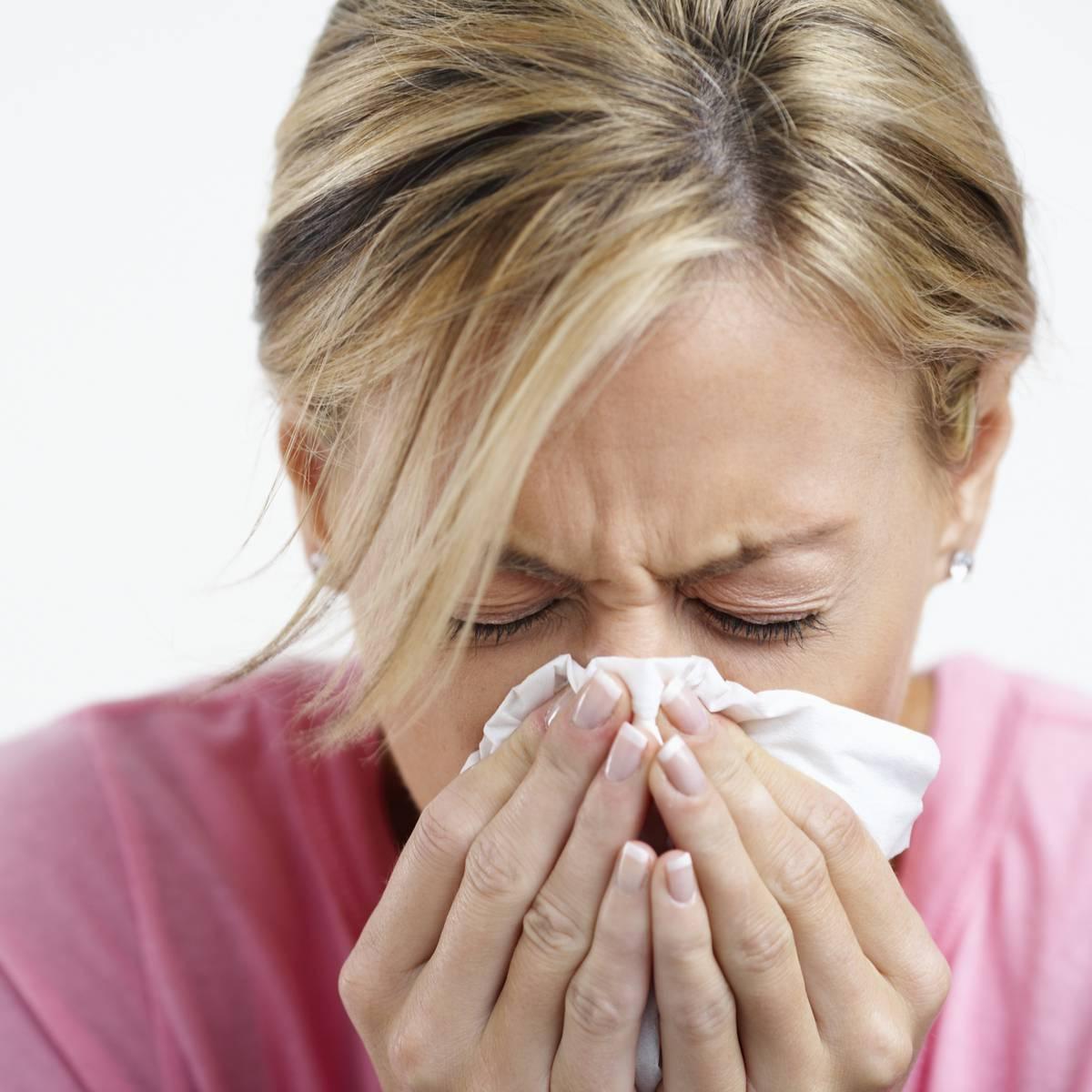 Трахеит | симптомы | диагностика | лечение - docdoc.ru