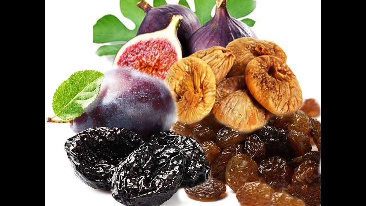 Чернослив: польза и вред для организма, свойства при похудении, противопоказания. чернослив — польза и вред для организма