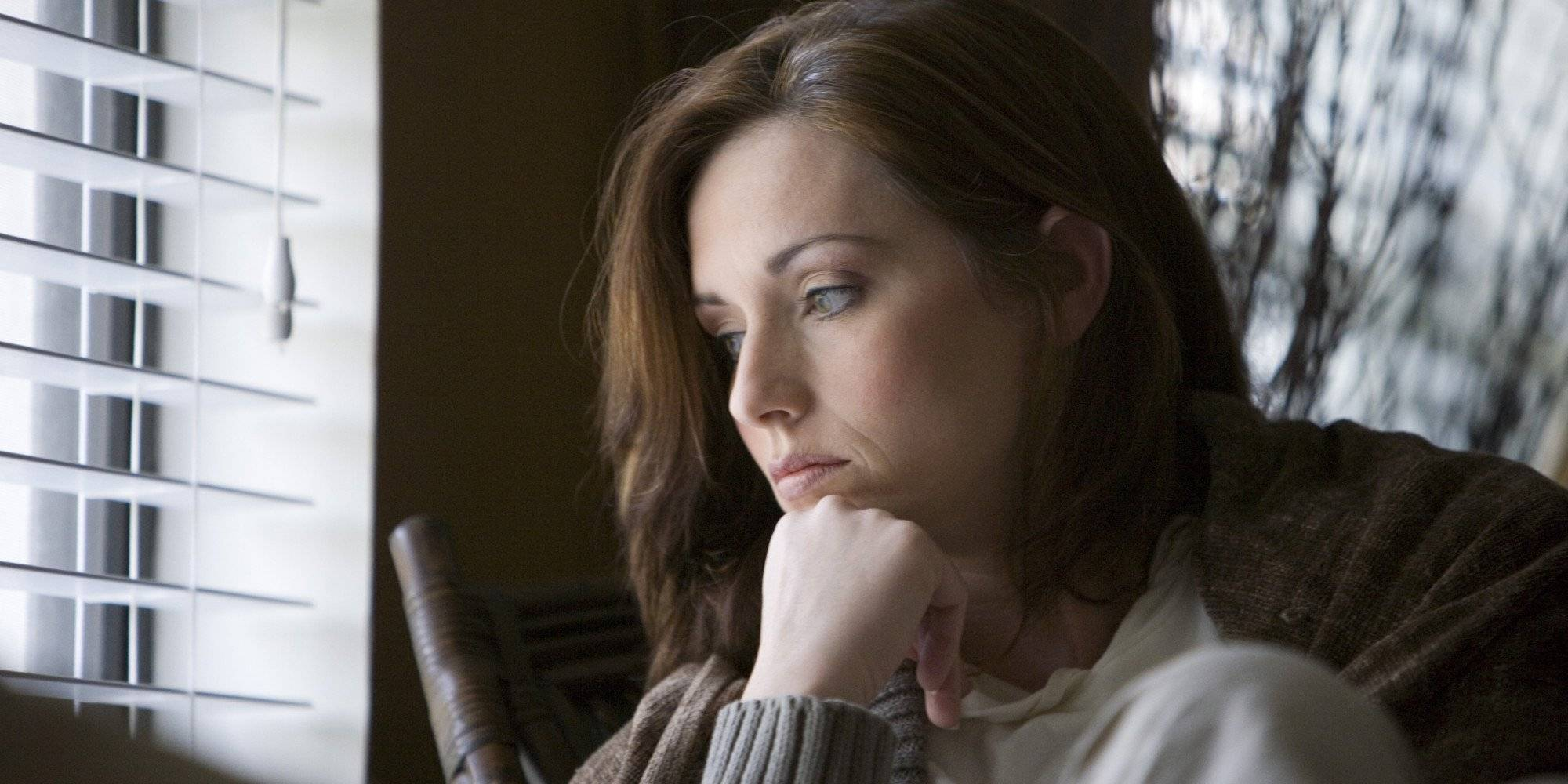 Как справиться с одиночеством и депрессией: пошаговая инструкция