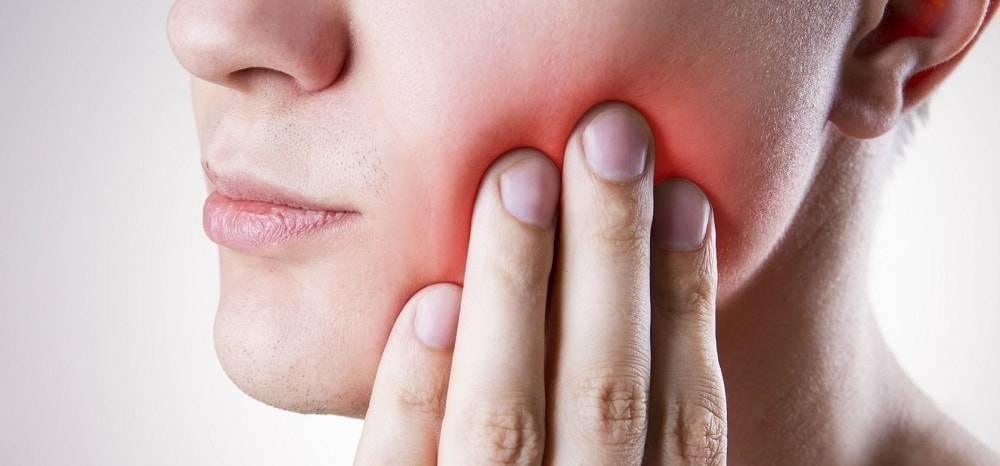 Головная боль при гайморите, как облегчить симптомы