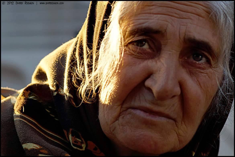 Сенильный психоз (старческий психоз): симптомы, признаки, лечение. старческий психоз — симптоматика заболевания