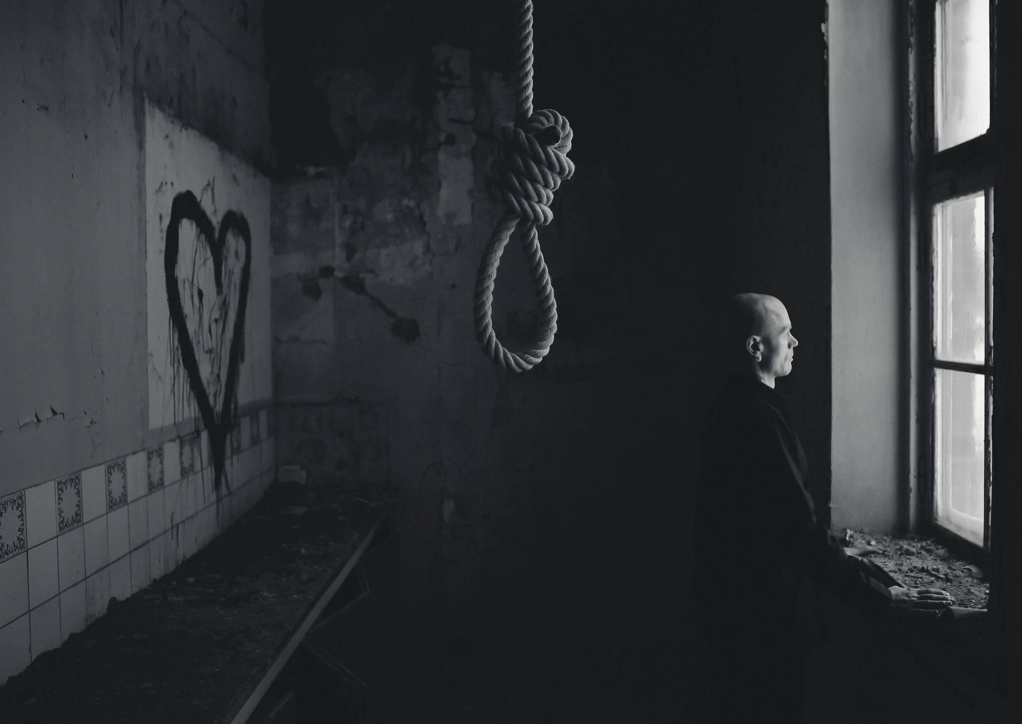 Глубокая депрессия: можно ли справиться самостоятельно?