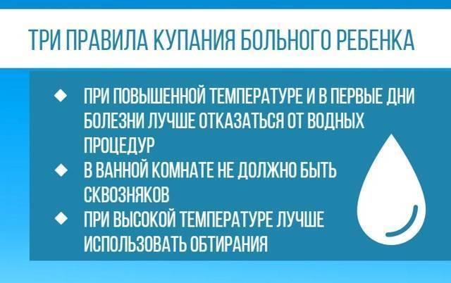 Кашель и купание!? - запись пользователя олеся (olesyalesya85) в сообществе детские болезни от года до трех в категории кашель - babyblog.ru