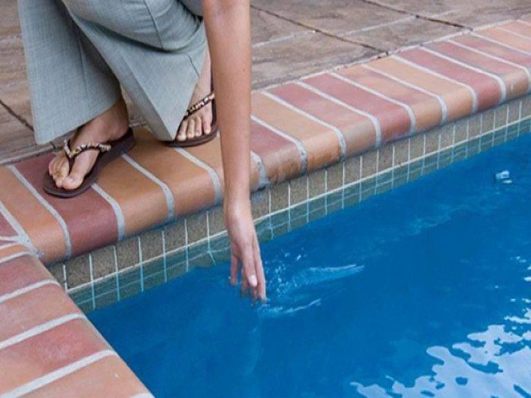 Можно ли купаться в море во время цистита: рекомендации