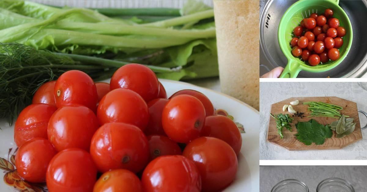 Топ — 8: продукты повышающие уровень холестерина в крови