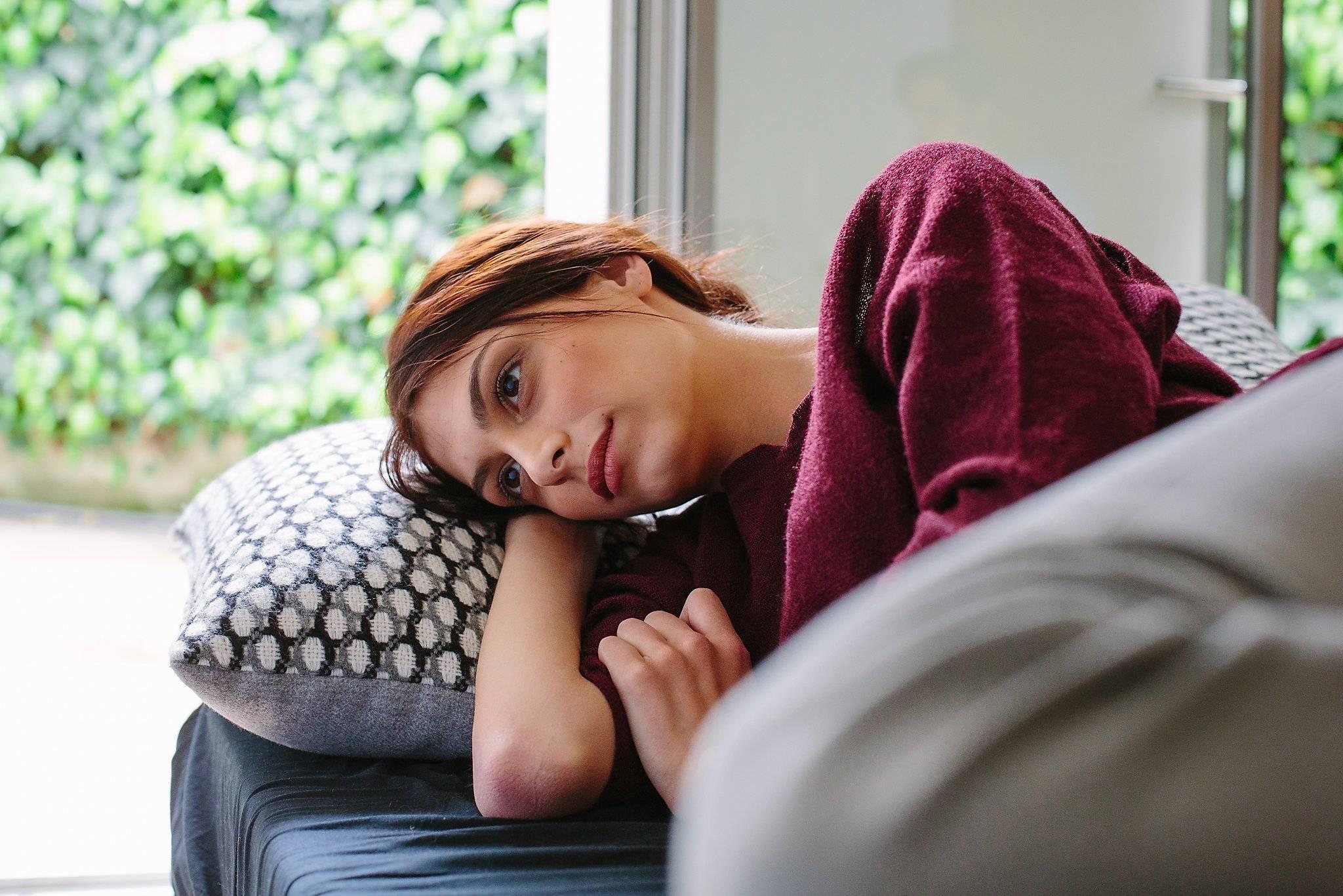 Признаки хронической депрессии: что это такое за расстройство, как избавиться