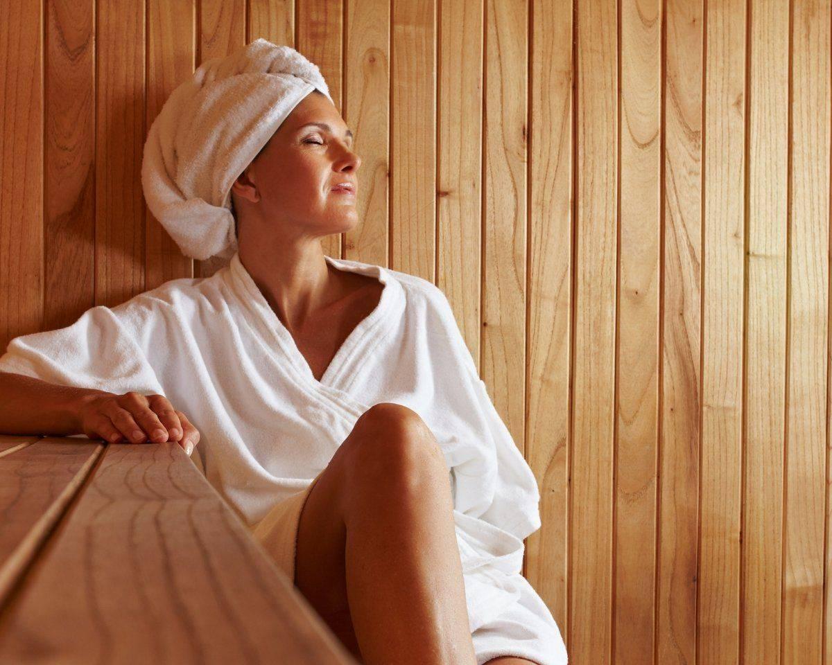 Мастопатия фиброзная можно ли ходить в баню