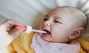 Доктор комаровский о лечении насморка: когда нужно, а когда не следует устранять выделения