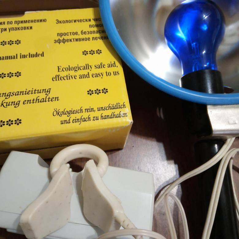 Как греть нос солью при насморке, показания и противопоказания