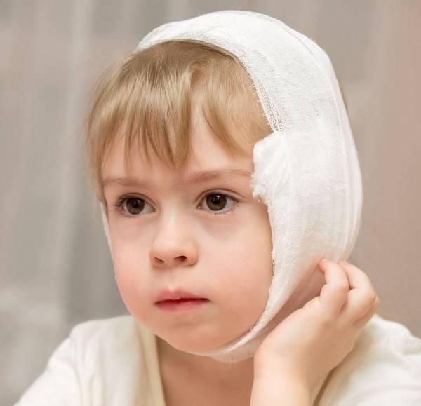 Если болят уши поднимается ли температура. боль в ухе у ребенка и температура: как помочь малышу? как избежать болей в ухе и температуры у ребёнка