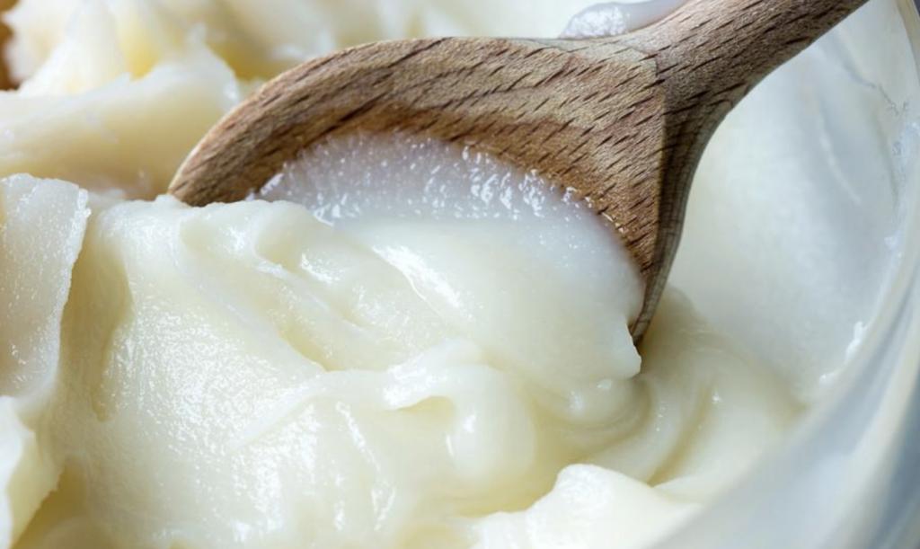 Как лечиться гусиным жиром при кашле