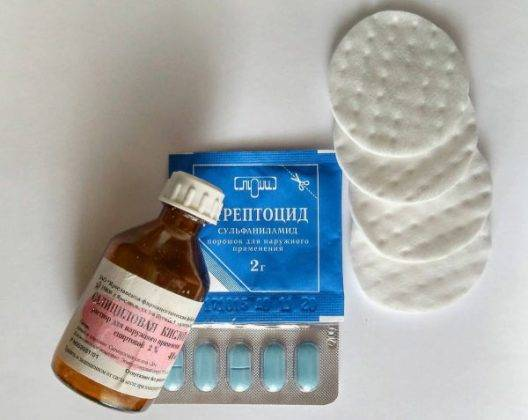 Лечение псориаза в домашних условия – 16 полезных советов - народная медицина | природушка.ру