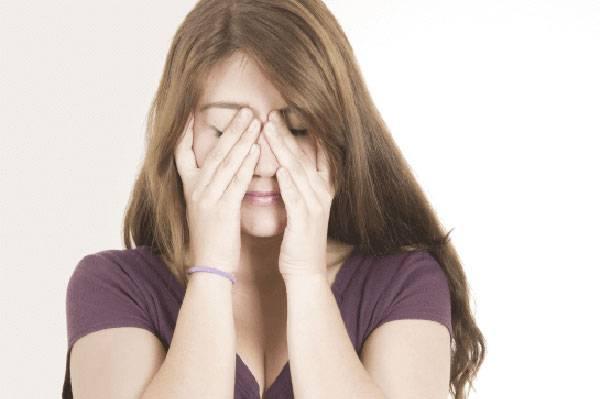 Пелена перед глазами: вопросы по офтальмологии
