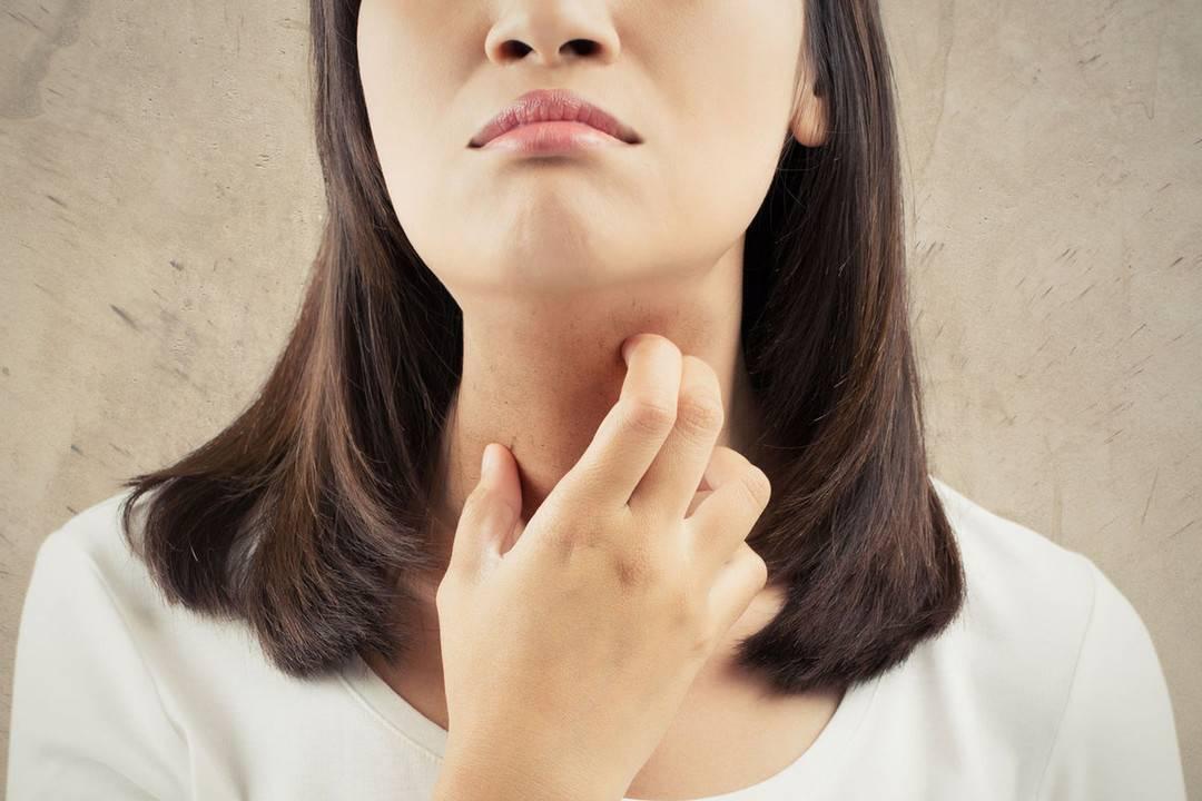 Болит горло во время беременности: причины, последствия. что делать - чем лечить больное горло беременным? - spuzom.com