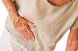 Заболевание печени какой врач лечит