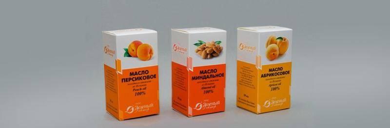 Абрикосовое масло, полезные свойства и применение: для лица, волос, ресниц, ногтей, от растяжек и для закапывания в нос