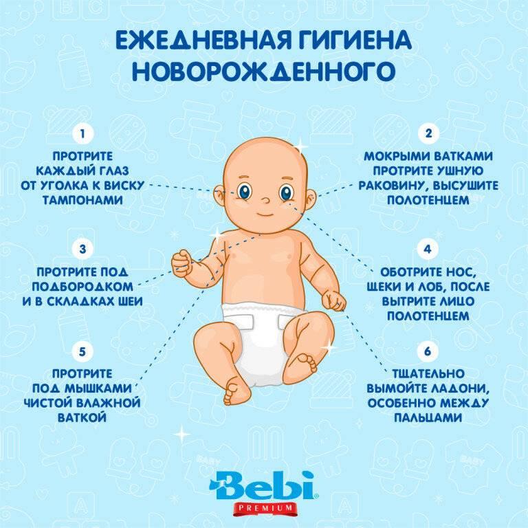 Пеленочный дерматит у ребенка чем лечить комаровский