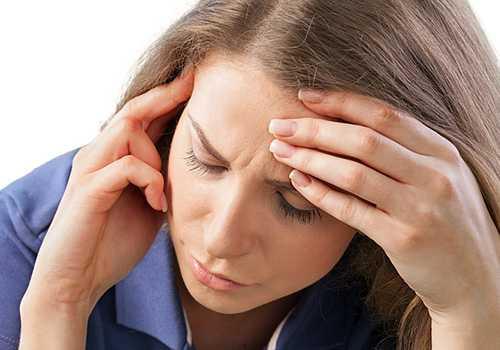 Причины и лечение заложенности уха без боли