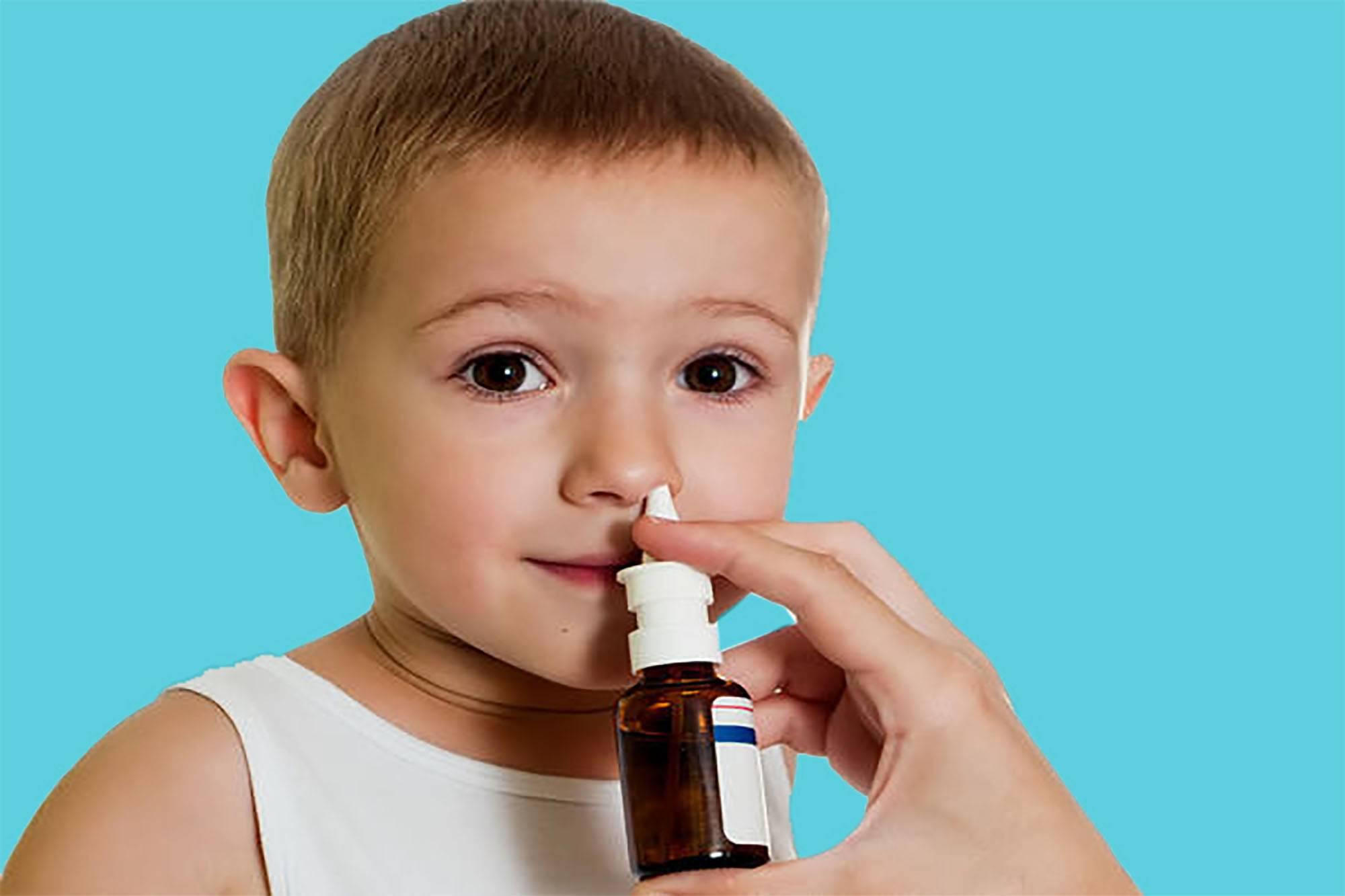 Извивается при кормлении и во сне - ребенок кряхтит во сне и ерзает - запись пользователя ирискин (id1150991) в сообществе здоровье новорожденных в категории разное - babyblog.ru