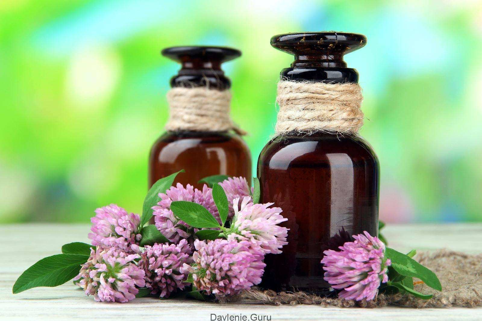 Лечение атеросклероза сосудов в домашних условиях – симптомы
