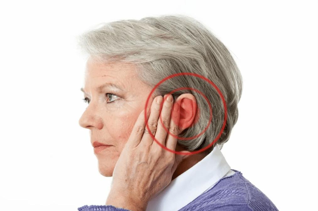 Приметы о звоне в ушах - левом, правом, обоих приметы о звоне в ушах - левом, правом, обоих