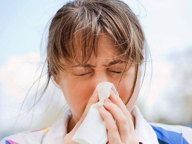 Банальные и редкие причины, почему у взрослого может идти кровь из носа
