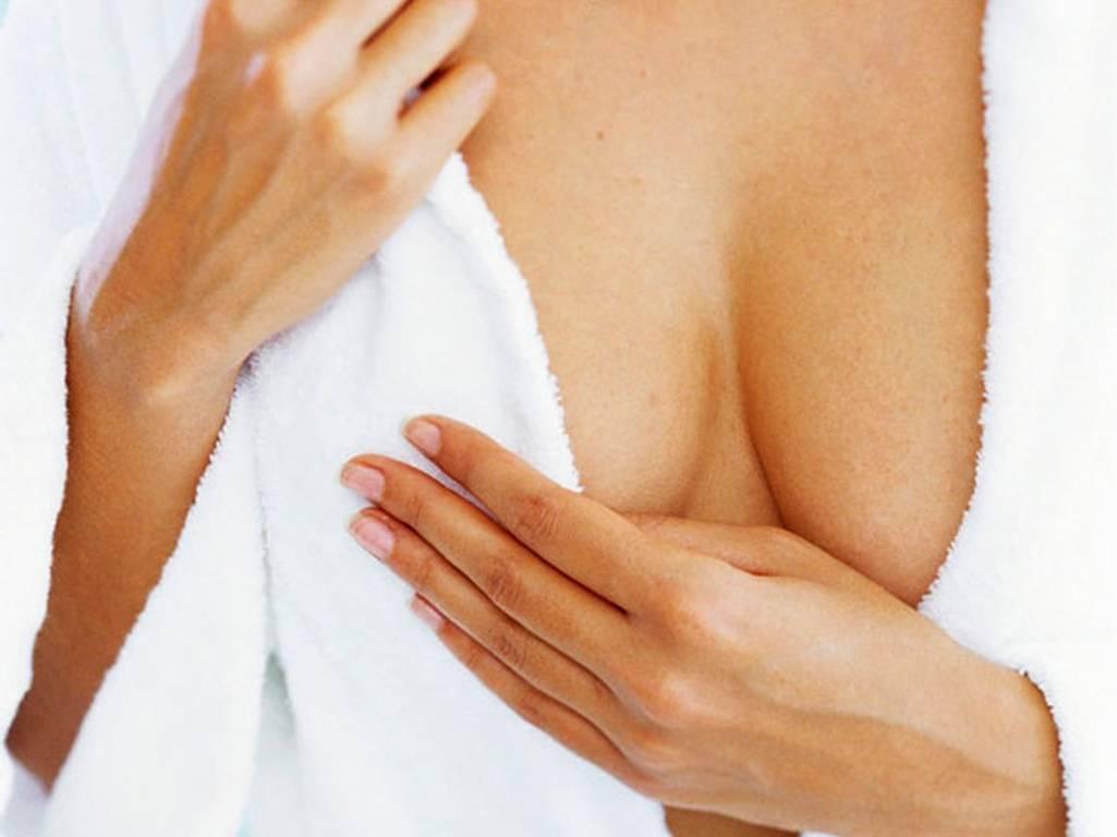 мастопатия и грудное вскармливание