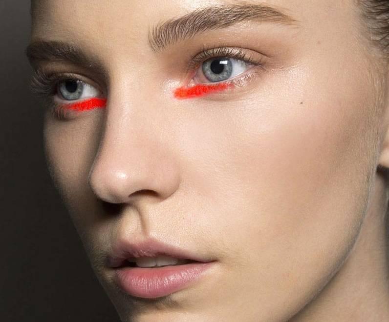 10 причин покраснения глаз