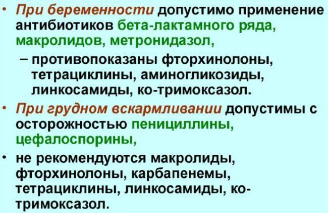 Лечение цистита при гв - цистит при грудном вскармливании - запись пользователя мамадочек (kiss83) в сообществе грудное вскармливание в категории совместимость лекарств - babyblog.ru