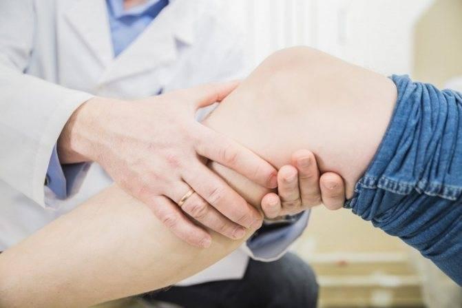 При заболевании печени к какому врачу обращаться