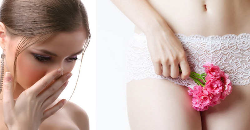 Гнойный запах из носа: причины появления и методы его устранения — симптомы