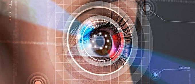 операция на глаза астигматизм