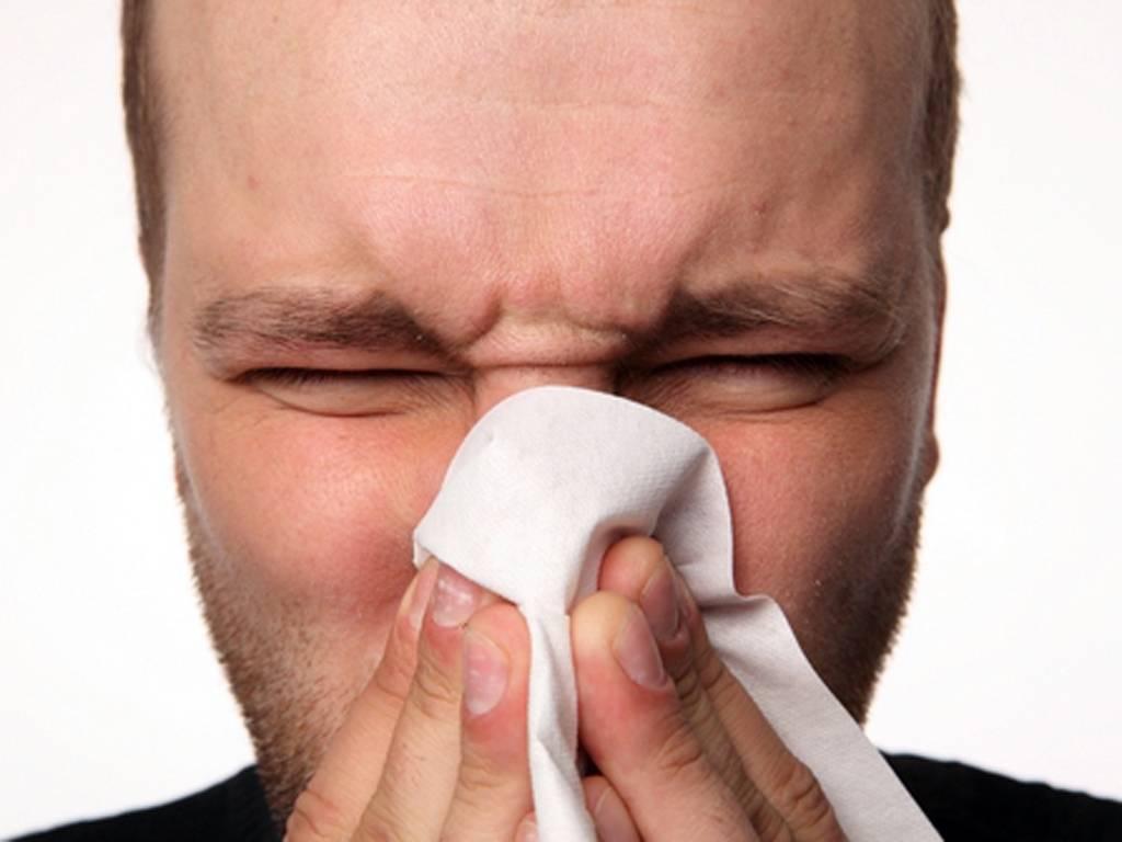 Постоянно заложен нос: причины и лечение хронической заложенности носа