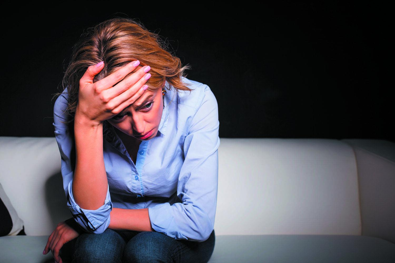 Можно ли умереть от панической атаки?