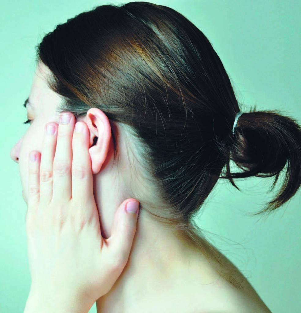 Зуд в ушах: причины и лечение. какие препараты и народные средства могут помочь (+отзывы)