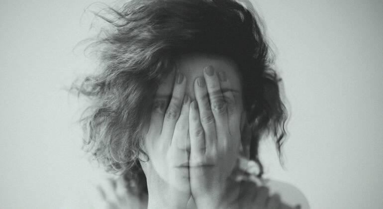 Невротическая депрессия — что это такое