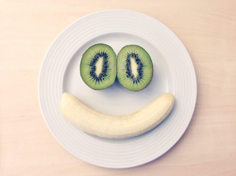 7 полезных продуктов питания при неврозе и астении, а также основные правила диеты