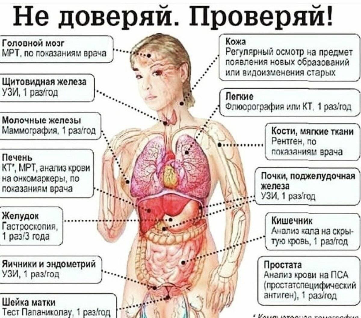Как называется врач, который лечит печень? к какому врачу обратиться, если болит печень к какому врачу обращаться для обследования печени