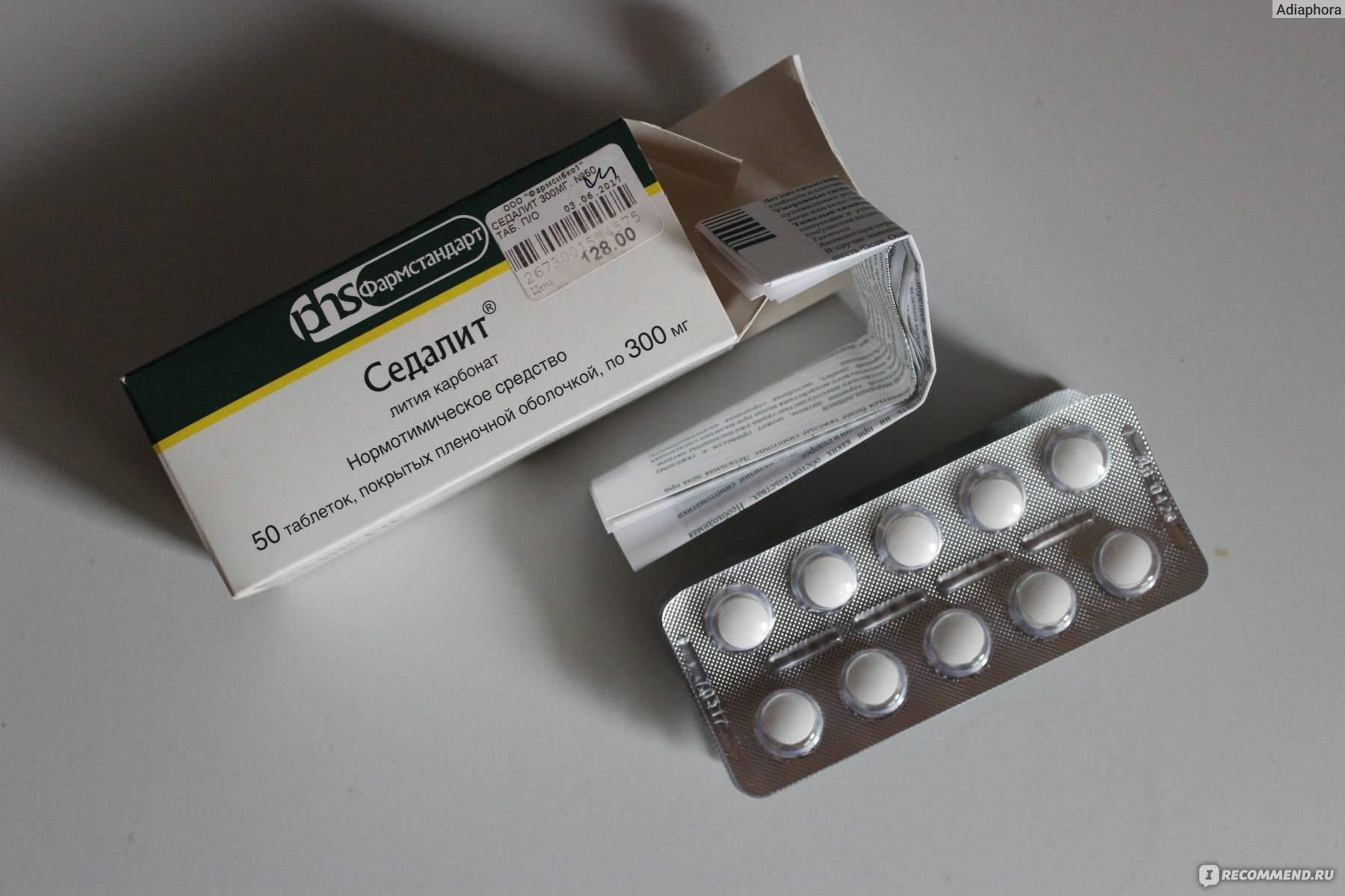 И снова о булимии: страшные последствия расстройства