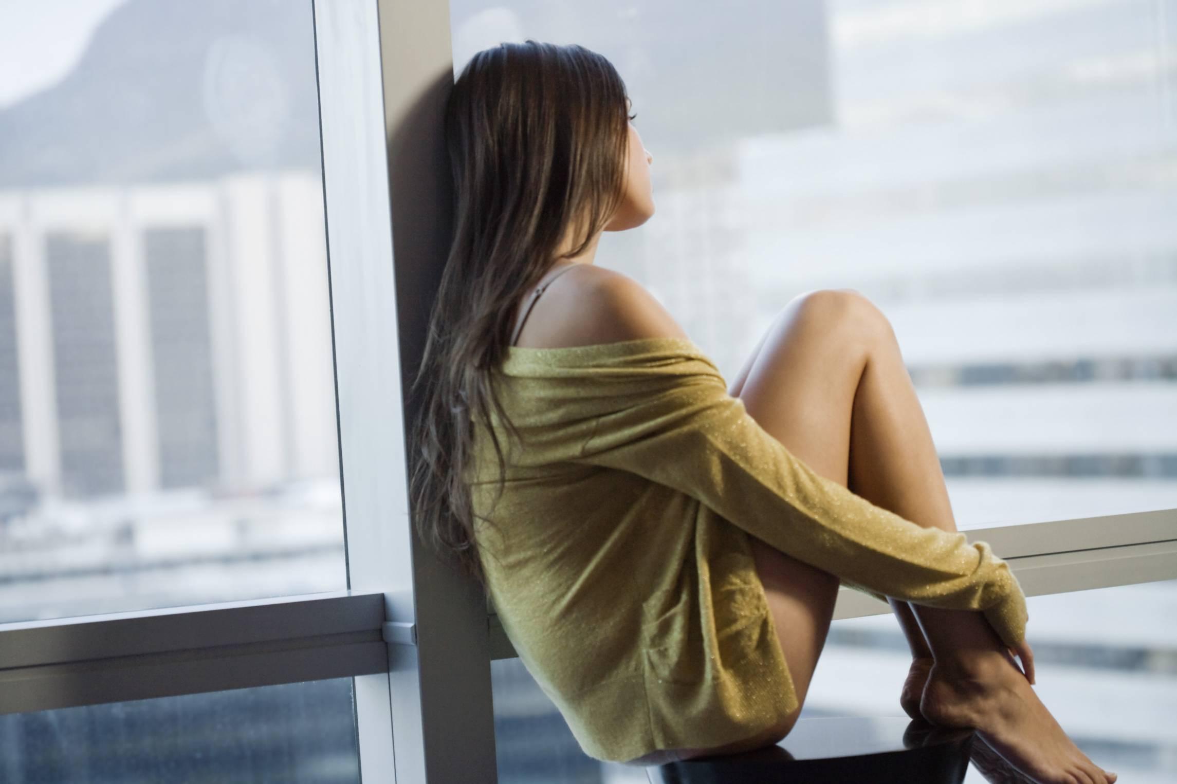 Как справиться с депрессией без посторонней помощи