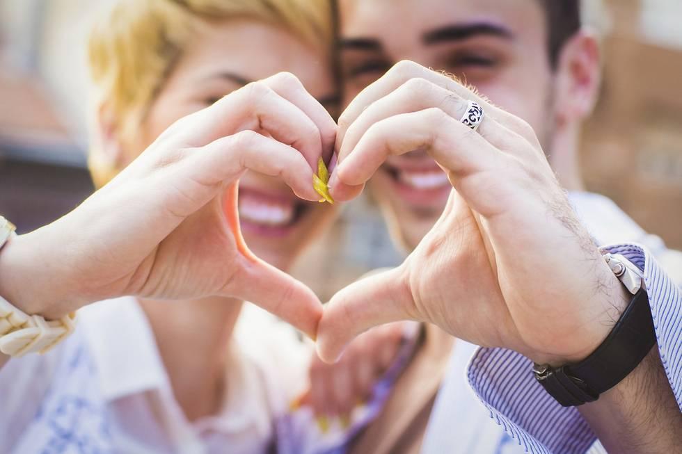 Как избавиться от любовной зависимости – психологические методы борьбы