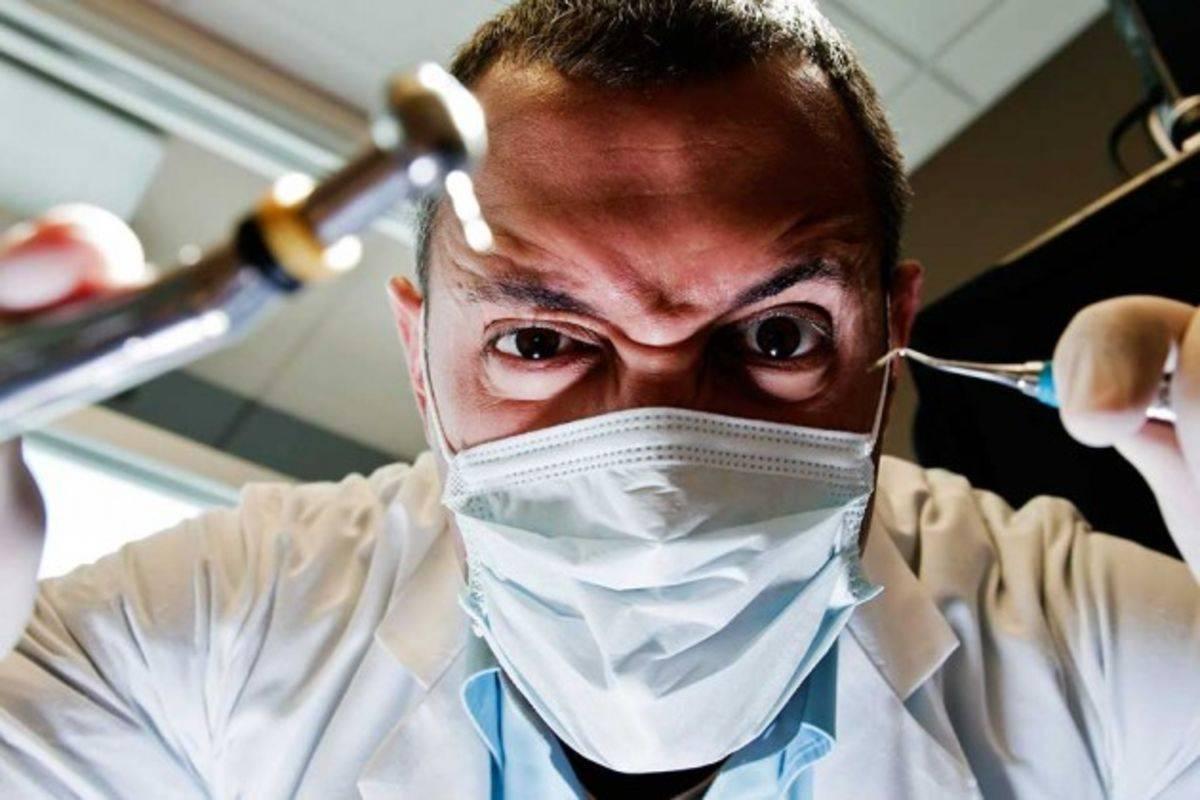 Дентофобия: как избавиться от боязни стоматологов? как взрослым побороть страх зубных врачей? советы психологов
