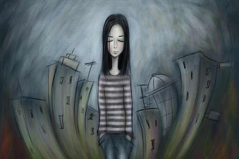 Как пережить смерть сына: советы психолога
