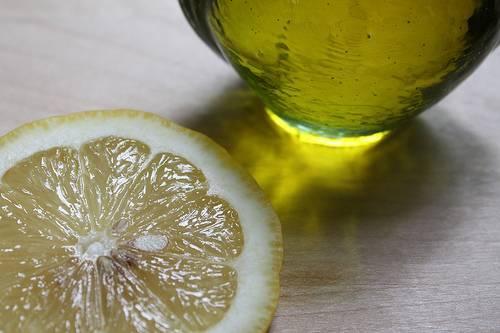 Лимон для печени: польза и вред, 6 рецептов для ее чистки в сочетании с оливковым маслом, содой, медом и другими продуктами