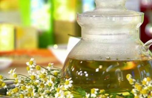 Какие можно использовать травы для полоскания горла: рецепты настоев и отваров