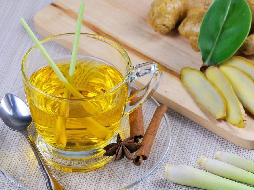 Эффективные рецепты народных средств для быстрого лечение кашля у взрослого и ребенка