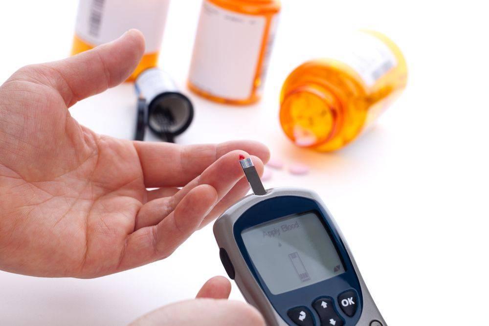 измерение холестерина в домашних условиях