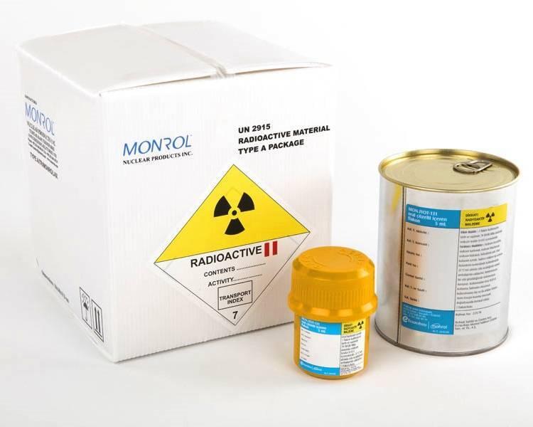 Лечение радиоактивным йодом: опасная и бесполезная процедура или эффективный метод?